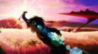 Sword Art Online - 01