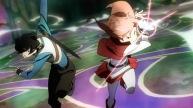 Sword Art Online - 02 - Large 37