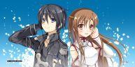 Sword.Art.Online.600.1184852