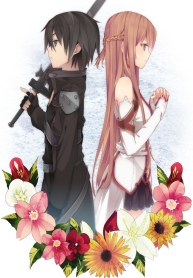 Sword.Art.Online.full.999004
