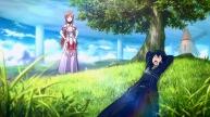 Sword Art Online - OP1.5 - Large 06