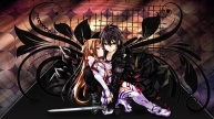 Sword_Art_Online_Wallpaper_1600x900_wallpaperhere