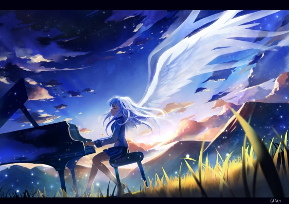 angel_beats