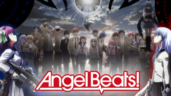 angel_beats_wallpaper_by_divinitasx-d5toosn
