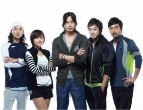 Secret-Garden-secret-garden-the-k-drama-20482262-599-464