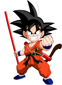 goku_kid_2_v2_by_changopepe-d3e8g43